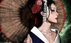 the-geisha-pete-tapang