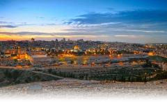 bg_israel