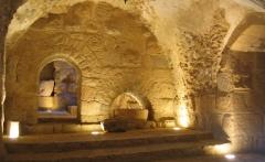 20051229-142157_Jordan_Ajlun_[Ajloun]_Castle_Qal_at_Al-Rabad