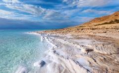 Dead-Sea