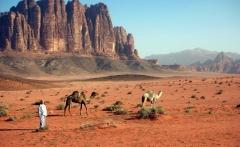 846136863_wadi-rum-jordan1