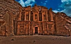 Petra-day-Jordan-1-XL