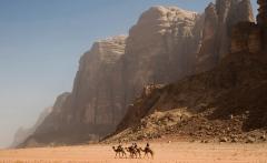 lets-travel-to-jordan-wadi-rum-desert-with-anthon-jackson-6