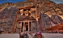 petra-jordan-photos