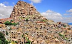 cappadocia-turkey1