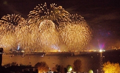 15804_new-year-eve-istanbul