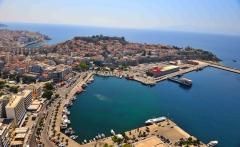 kavala-greece-spring