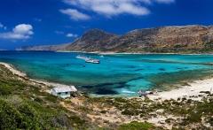 3.-Crete-Beach1