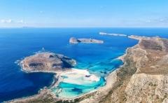 explore-crete-0046