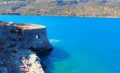 walking-week-on-Crete-Greece-4564564564