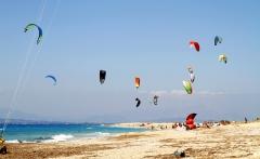 lefkada-kitesurfing