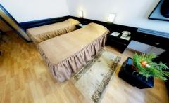 Lepenski-Vir-Hotel-Room