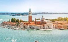venetian-riviera