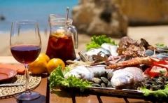 eating-out-algarve