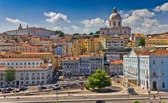 lisbon-portugal_2584007k