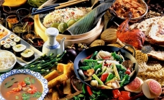 travel-guide-food-and-drink