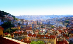 lisbon-city-portugal-hd-wallpapers-free-download