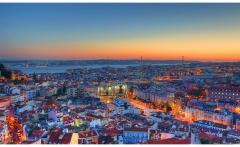 lisbon-city-wide-desktop-wallpapers-in-hd-free