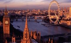 London-1440x900-035