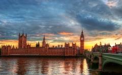 London-Wallpaper-25