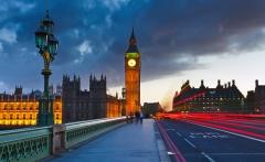 London-Wallpaper