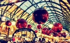london-market-travel-habit