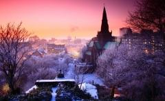 winter season snow cityscapes dawn prague 1920x1080 wallpaper_www.wallpapermay.com_74