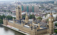 london-eye-london-flying-high-attractions-tourist-51