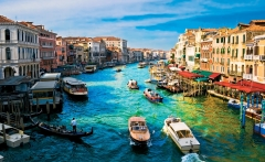 Cities_Venice_in_the_spring_028456_