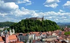 LjubljanaDunjaWedam