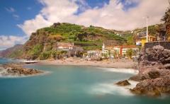 Madeira-Island-11326-smallTabletRetina