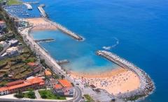 Madeira_Beach_(163610932)