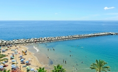 mainimage_portugal-madeira-calheta-calheta-beach_beach_0252025