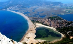 World___Turkey_The_resort_of_Marmaris__Turkey_061056_