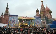 russia-moscow-maslenitsa-ru121637