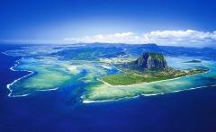 1-The-St.-Regis-Mauritius-6