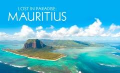 Stunning-Mauritius