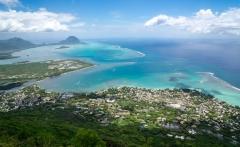 mauritius-insel-ausblick-bucht