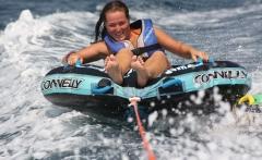 messonghi-beach-activities-101