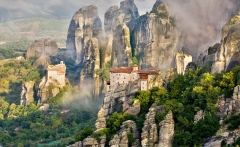 cliffs-of-meteora-photo-there-are-six-monasteries-built-on-the-rocks-of-meteora