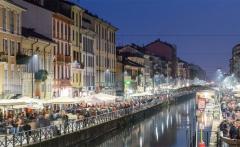 Illuminazione_a_LED_Milano_AEC