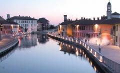 Hotel_Roxy_Milano_centro_testata_navigli