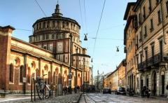 Milano900300