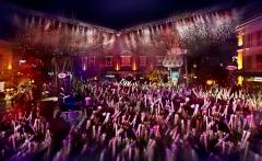 clarke-quay-radio-city-new-years-eve-countdown