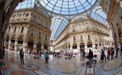 05-Milano-Galleria-w
