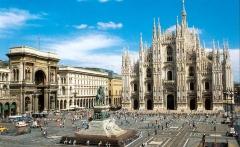 27860_Milano11