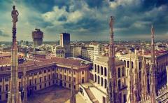 Top-historical-sites-of-Milan2-1