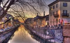 milano_italy_il_naviglio_grande_by_zefirino-d4l2xho