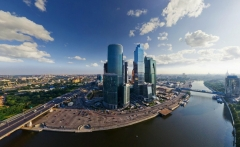 Beautiful-Moscow-City-Wallpaper