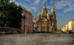 hq-wallpapers_ru_city_66133_1920x1200
